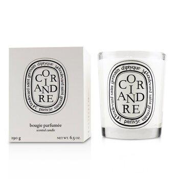 Scented Candle - Coriandre (Coriander)  190g/6.5oz