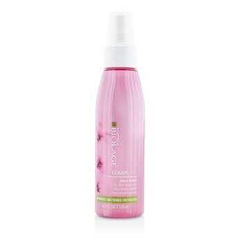 Matrix Biolage ColorLast Shine Shake (For Color-Treated Hair)  125ml/4.2oz