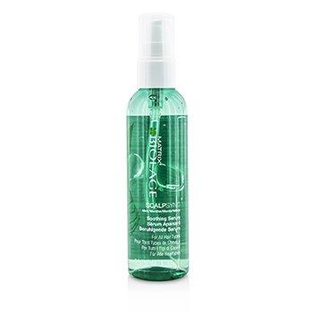 Matrix Biolage Scalpsync Soothing Serum (For All Hair Types)  89ml/3oz