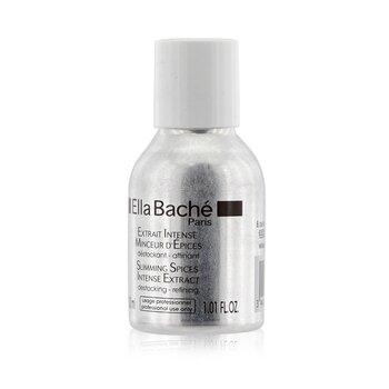 Ella Bache Slimming Spices Intense Extract (Salon Product)  30ml/1.01oz