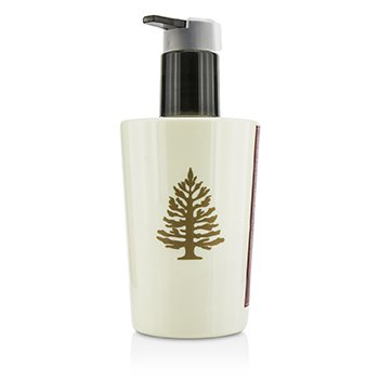 Thymes Frasier Fir Hand Lotion  240ml/8.25oz