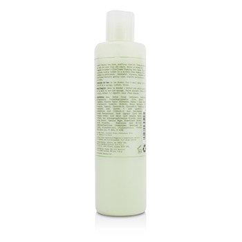 Cucumber & Elderflower Foaming Bath & Shower Cream  240ml/8oz