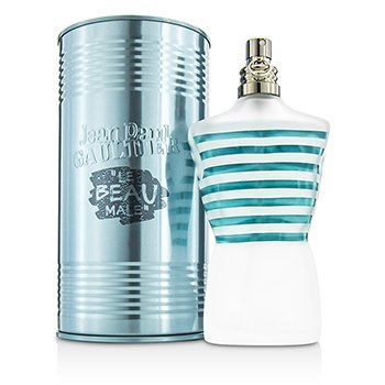 Jean Paul Gaultier Le Beau Male Eau De Toilette Spray  200ml/6.7oz