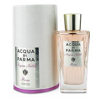 Acqua Di Parma Acqua Nobile Rosa Eau de Toilette Spray  125ml/4.2oz