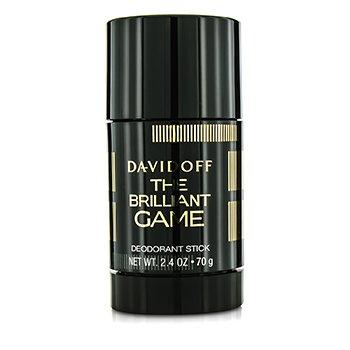 Davidoff The Brilliant Game Deodorant Stick  70g/2.4oz
