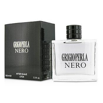La Perla Grigio Perla Nero After Shave Lotion  100ml/3.3oz