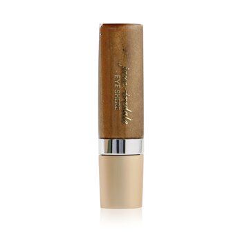 Jane Iredale Eye Shere Liquid Eye Shadow - Brown Silk  3.8g/0.13oz