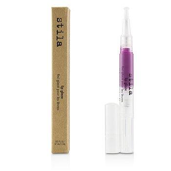 Lip Glaze  1.5ml/0.05oz
