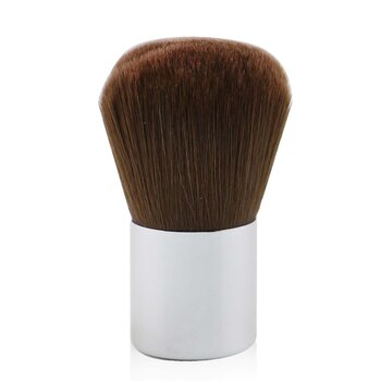 Colorescience Kabuki Brush  -