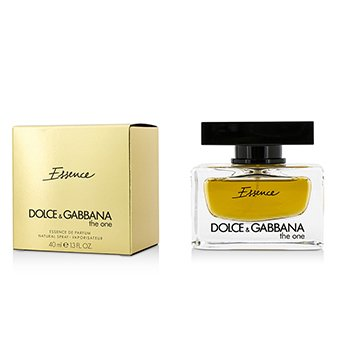 Dolce & Gabbana The One Essence Eau De Parfum Spray  40ml/1.3oz