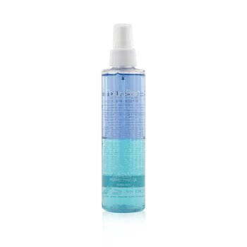 Natura Bisse Oxygen Perfecting Oil  200ml/7oz