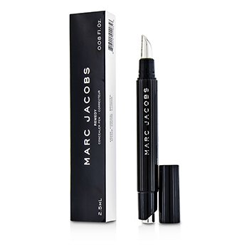 Marc Jacobs Remedy Concealer Pen - #3 Up All Night  2.5ml/0.08oz