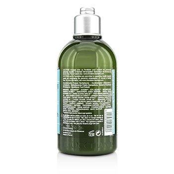 Aromachologie Revitalising Fresh Conditioner (Daily Use)  250ml/8.4oz