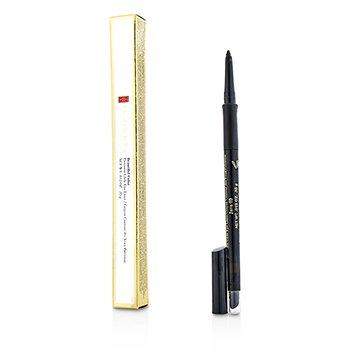 Elizabeth Arden Beautiful Color Precision Glide Eyeliner - # 03 Java  0.35g/0.012oz