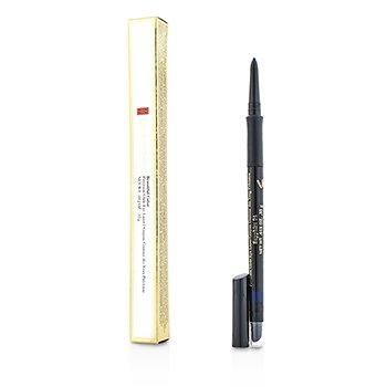 Elizabeth Arden Beautiful Color Precision Glide Eyeliner - # 04 Sapphire  0.35g/0.012oz