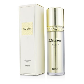 O Hui The First Cell Revolution Essence  50ml/1.69oz