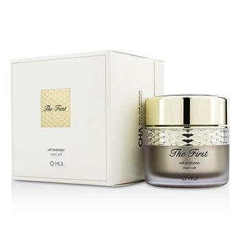 O Hui The First Cell Revolution Cream Soft  55ml/1.85oz