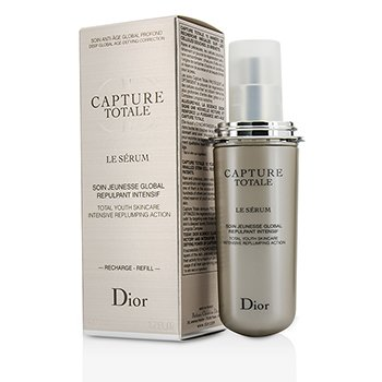 Christian Dior Capture Totale Le Serum Refill  50ml/1.7oz