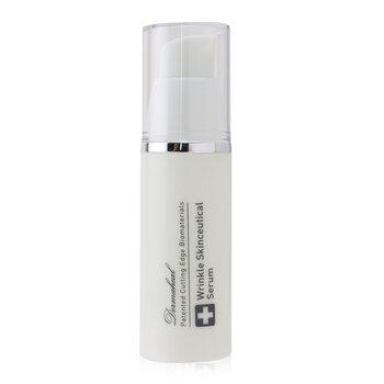 Dermaheal Wrinkle Skinceutical Serum  20ml/0.67oz