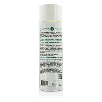 Dr Hair & Scalp Treatment  224ml/8oz