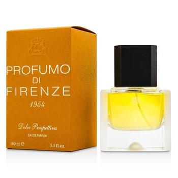 Profumo Di Firenze Dolce Prospettiva Eau De Parfum Spray  100ml/3.3oz