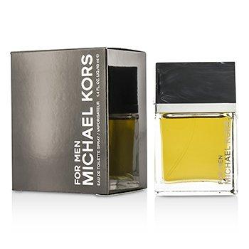Michael Kors Eau De Toilette Spray  40ml/1.4oz