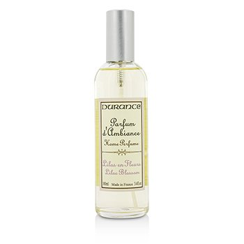 Durance Home Perfume Spray - Lilac Blossom  100ml/3.4oz