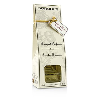 Durance Scented Bouquet - Cherry Blossom  100ml/3.4oz