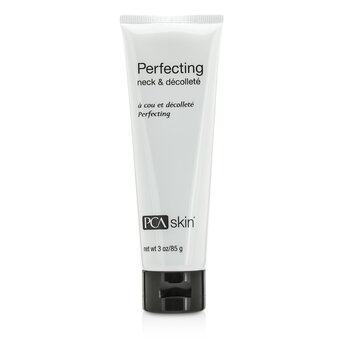 PCA Skin Perfecting Neck & Decollete  85g/3oz