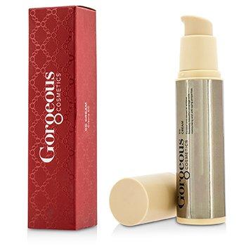 Gorgeous Cosmetics CC Cream - #2Y-CC  30ml/1oz