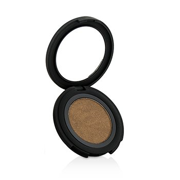 Colour Pro Eye Shadow  3.5g/0.12oz