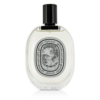 Diptyque Florabellio Eau De Toilette Spray  100ml/3.4oz