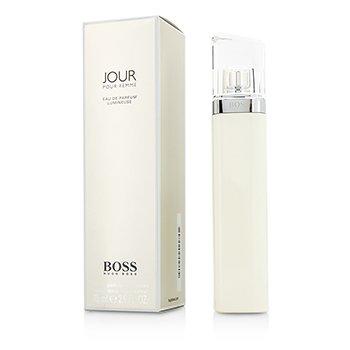 Hugo Boss Boss Jour Eau De Parfum Lumineuse Spray  75ml/2.5oz