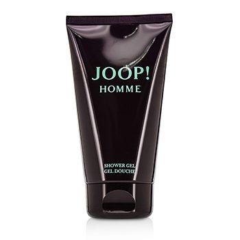 Joop Homme Shower Gel  150ml/5oz