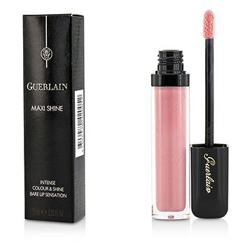 Guerlain Gloss D'enfer Maxi Shine Intense Colour & Shine Lip Gloss - # 472 Candy Hop  7.5ml/0.25oz