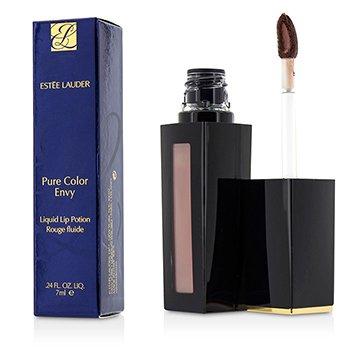 Estee Lauder Pure Color Envy Liquid Lip Potion - #120 Extreme Nude  7ml/0.24oz