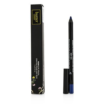 Butter London Wink Eye Pencil - # Inky Six  1.2g/0.04oz