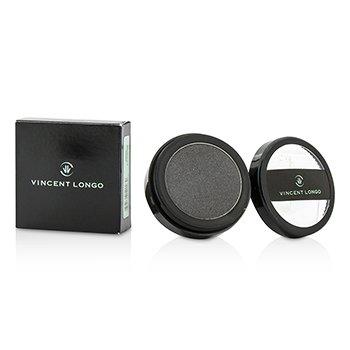 Vincent Longo Glimmer Eyeshadow - Smoke (Box Slightly Damaged)  3.8g/0.14oz