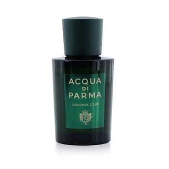 Acqua Di Parma Colonia Club Eau De Cologne Spray  50ml/1.7oz
