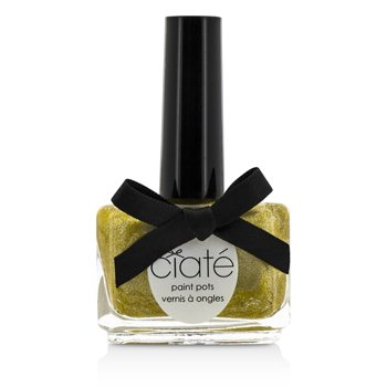 Ciate Nail Polish - Ladylike Luxe (059)  13.5ml/0.46oz