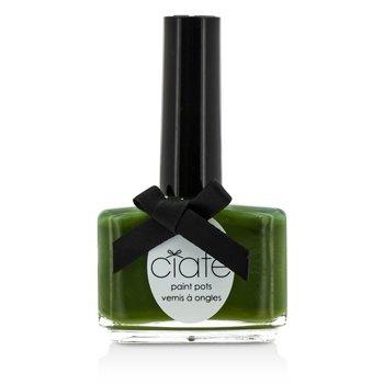 Ciate Nail Polish - Stiletto (055)  13.5ml/0.46oz