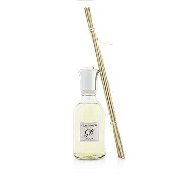 Triple Strength Fragrance Diffuser - Tahaa (Vanilla Caramel)  250ml/8.45oz