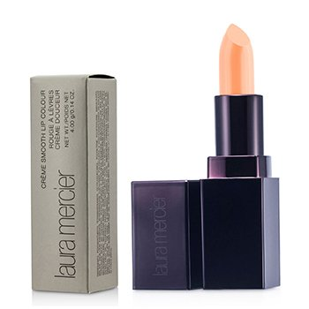 Laura Mercier Creme Smooth Lip Colour - # Biscotti  4g/0.14oz
