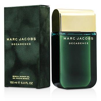 Marc Jacobs Decadence Sensual Shower Gel  150ml/5oz