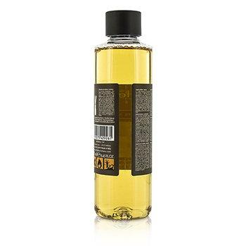 Selected Fragrance Diffuser Refill - Icing Sugar  250ml/8.45oz