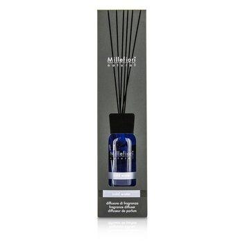 Millefiori Natural Fragrance Diffuser - Cold Water  250ml/8.45oz