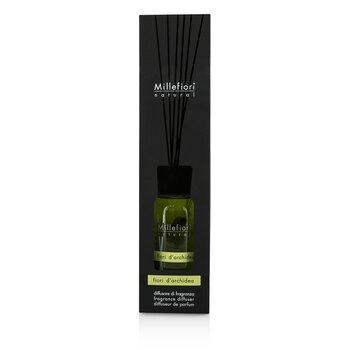 Natural Fragrance Diffuser - Fiori D'Orchidea  250ml/8.45oz