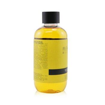 Natural Fragrance Diffuser Refill - Legni E Fiori D'Arancio  250ml/8.45oz