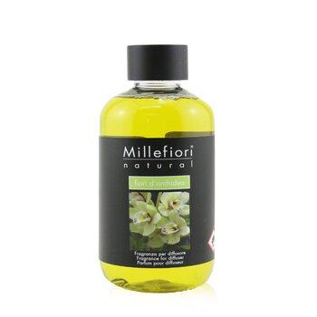 Natural Fragrance Diffuser Refill - Fiori D'Orchidea 250ml/8.45oz