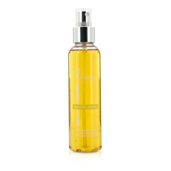 Natural Scented Home Spray - Legni E Fiori D'Arancio  150ml/5oz